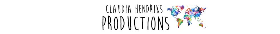 Claudia Hendriks Productions